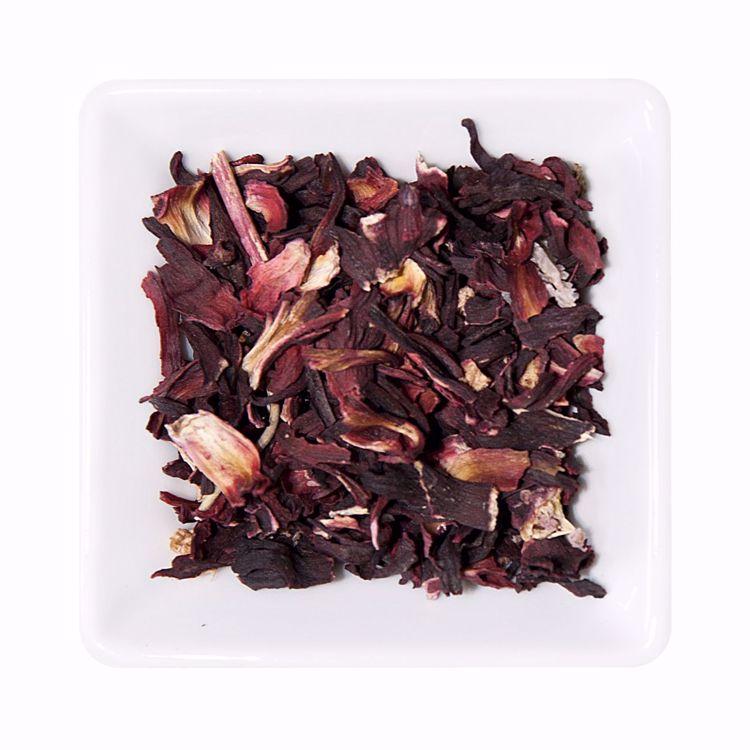Afbeeldingen van Hibiscus 100 gram